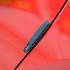 Door Edge  Protector Bumper for Tesla Model 3 - TAPTES