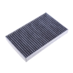 Cabin Air Filter With Activated Carbon for Model S - TAPTES