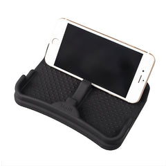 Multi-Function Mobile Phone holder for Model X - TAPTES