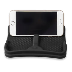 Multi-Function Mobile Phone Holder for Model 3 - TAPTES