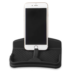 Multi-Function Mobile Phone Holder for Model 3