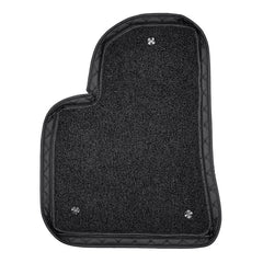 All-Weather Interior Floor Mats for Tesla Model 3 - TAPTES