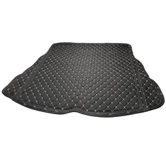 Rear Trunk Mat / Cargo Mat for Tesla Model 3 - TAPTES