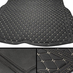 Rear Trunk Mat / Cargo Mat for Tesla Model 3