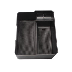 Multi-Function Organizer Box for Tesla Model 3 Center Console