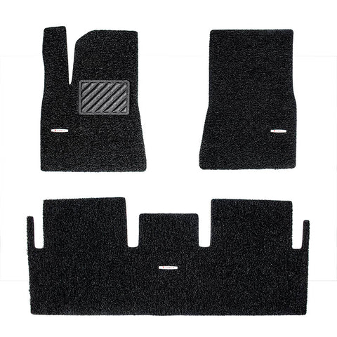 All Weather Floor Mats for Tesla Model 3
