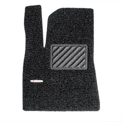 All Weather Floor Mats for RHD LHD Tesla Model 3 - TAPTES