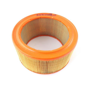 Air Filter Element (Ue5801-X) Rolls Royce & Bentley By Prestige Parts