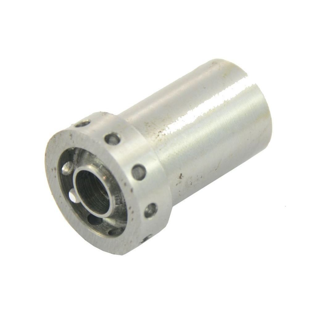 Assembly Non Return Valve Alternative (Ue36649-X) Rolls Royce & Bentley By Prestige Parts