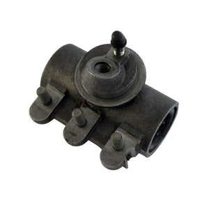 Brake Cylinder Rhf Gt Series> (Rg7059-X) Rolls Royce & Bentley By Prestige Parts
