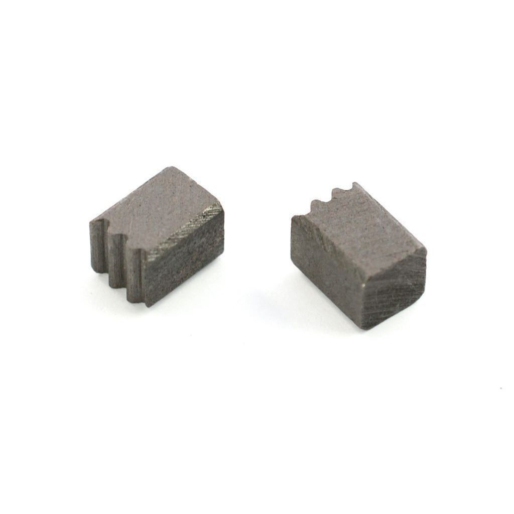 Brushes (Pair) Wiper Motor Park Switch (729367-X) Rolls Royce & Bentley By Prestige Parts
