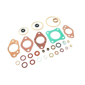 Carburettor Gasket Pack M6 / Rtype (Aue901-X) Rolls Royce & Bentley By Prestige Parts