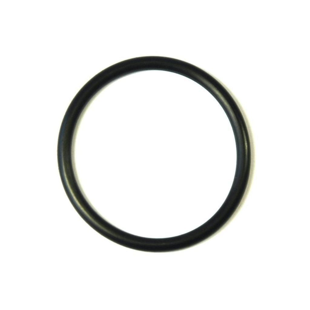 Coolant O Ring (Wht002696-X) Rolls Royce & Bentley By Prestige Parts