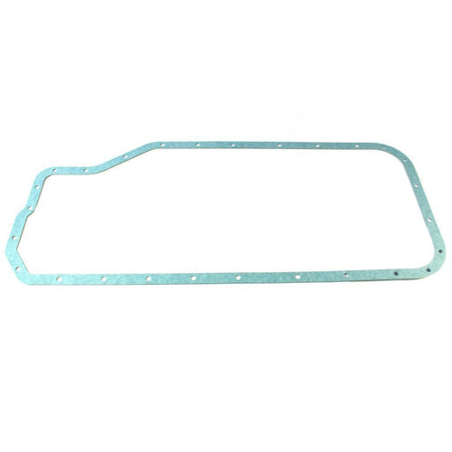 Engine Sump Gasket (Ue73704-X) Rolls Royce & Bentley By Prestige Parts