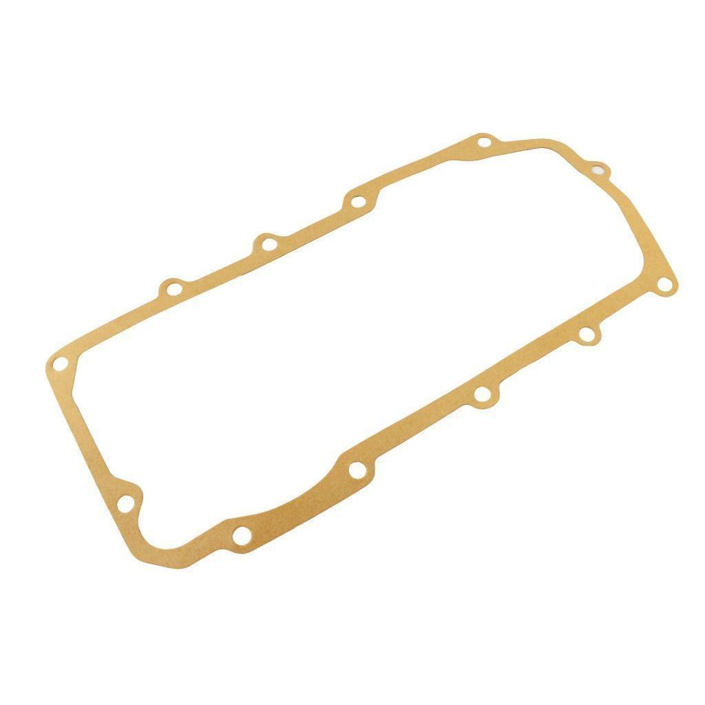 Gasket - Side Cover (Ug808-X) Rolls Royce & Bentley By Prestige Parts