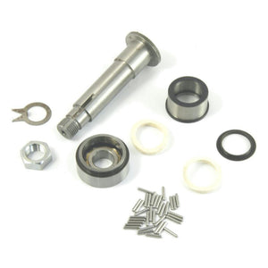 Kingpin Kit (R7269Kit-X) Rolls Royce & Bentley By Prestige Parts