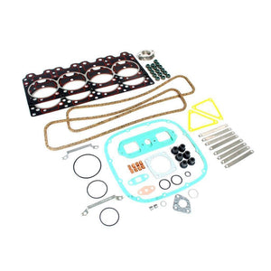Kit Decarbonising (Rh2900-X) Rolls Royce & Bentley By Prestige Parts