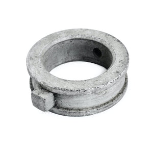 Lock Washer (Ur449-X) Rolls Royce & Bentley By Prestige Parts