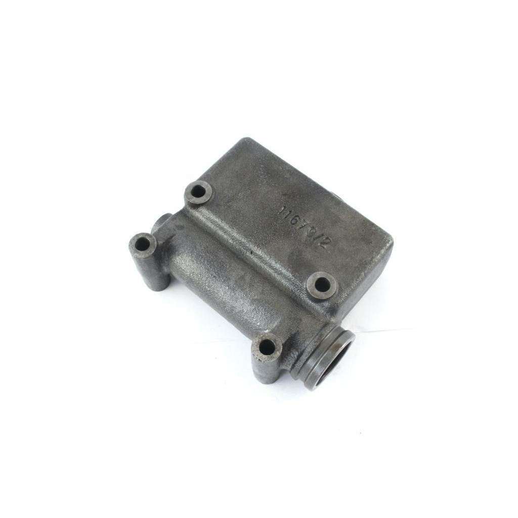 Master Cylinder Body (Rg5782Hsg-X) Rolls Royce & Bentley By Prestige Parts