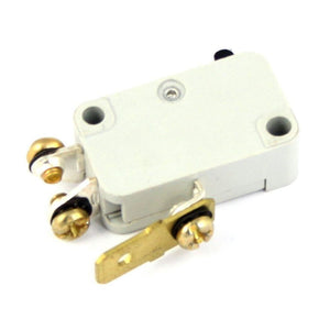 Micro Switch (Ud15410-X) Rolls Royce & Bentley By Prestige Parts