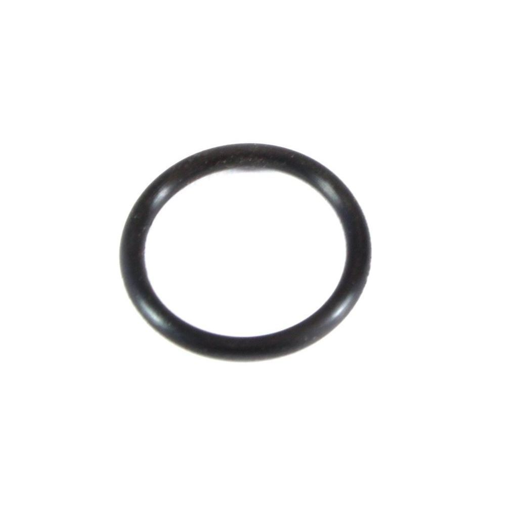 O Ring .551/13.99Mm I/d (Ue33518-X) Rolls Royce & Bentley By Prestige Parts