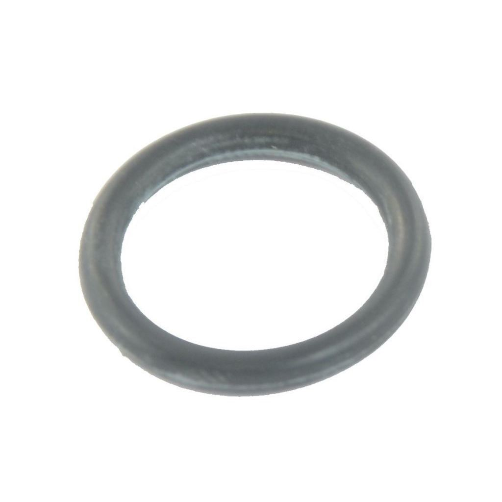 O-Ring Seal (Cd1531-X) Rolls Royce & Bentley By Prestige Parts