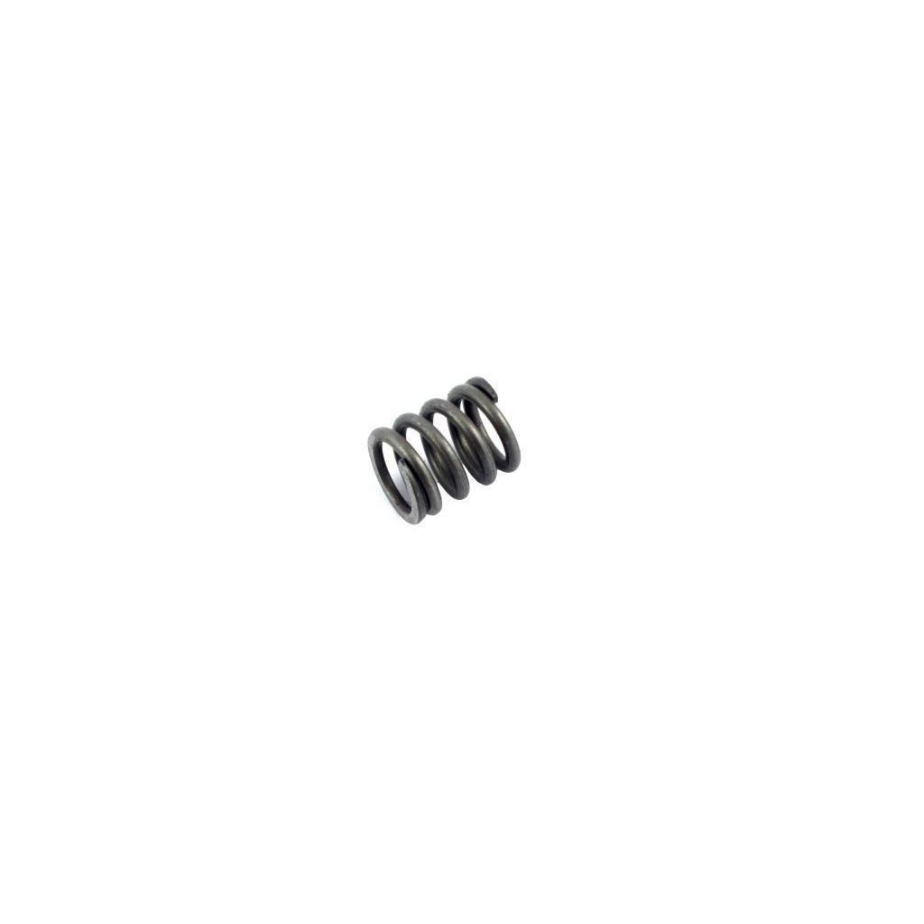 Outer Driving Spring (E58239-X) Rolls Royce & Bentley By Prestige Parts