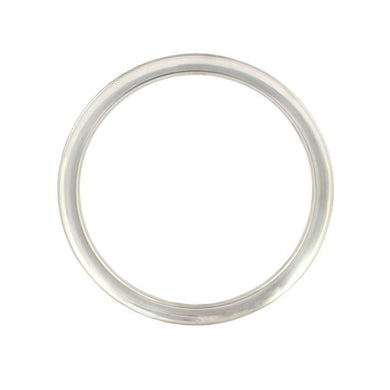 Outer Trim Ring (Ur71653-X) Rolls Royce & Bentley By Prestige Parts