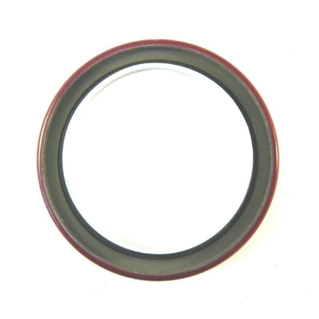 Rear Hub Shaft Seal (Spc3405-X) Rolls Royce & Bentley By Prestige Parts