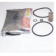 Receiver Drier Dessicant Kit (Cd6075-X) Rolls Royce & Bentley By Prestige Parts