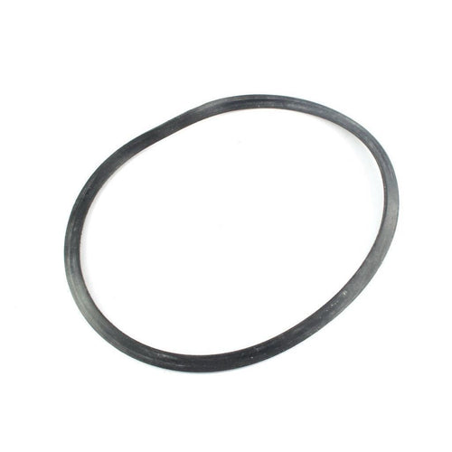 Steering Pump Gasket (Cd628-X) Rolls Royce & Bentley By Prestige Parts