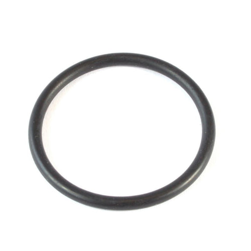 Thermostat O Ring (Ue34219-X) Rolls Royce & Bentley By Prestige Parts