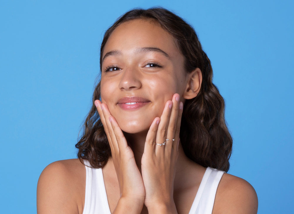 Everything You Need to Know About Sensitive Skin