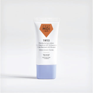 Clean Skin Care Color Cosmetics Made For Sensitive Skin C Est Moi