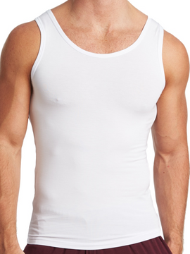 TANK TOP-PACK OF 6 - PRIMAL