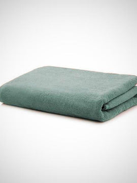 BATH TOWEL-GREY - PRIMAL