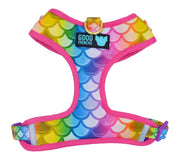 LIMITED EDITION Mermaid Lagoon Perfect Fit Harness