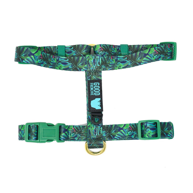 Jungle Pup Strap Harness
