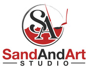 SandAndArt Studio Coupons and Promo Code