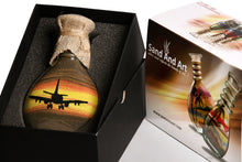 Load image into Gallery viewer, Personalized Sand Art Bottle | Bottle Sand Art | Free Shipping