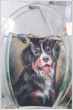Load image into Gallery viewer, Pet Photo To Painting -FREE SHIPPING