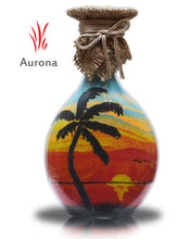 Load image into Gallery viewer, Wedding Return Gift Sand Bottle - Aurona