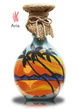 Load image into Gallery viewer, Bottle With Sand | Free Shipping