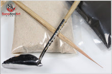 Load image into Gallery viewer, Sand Painting Tools Package | FREE SHIPPING