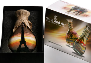 Art In a Bottle | Free Shipping