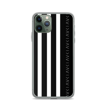 GTS IPHONE CASE