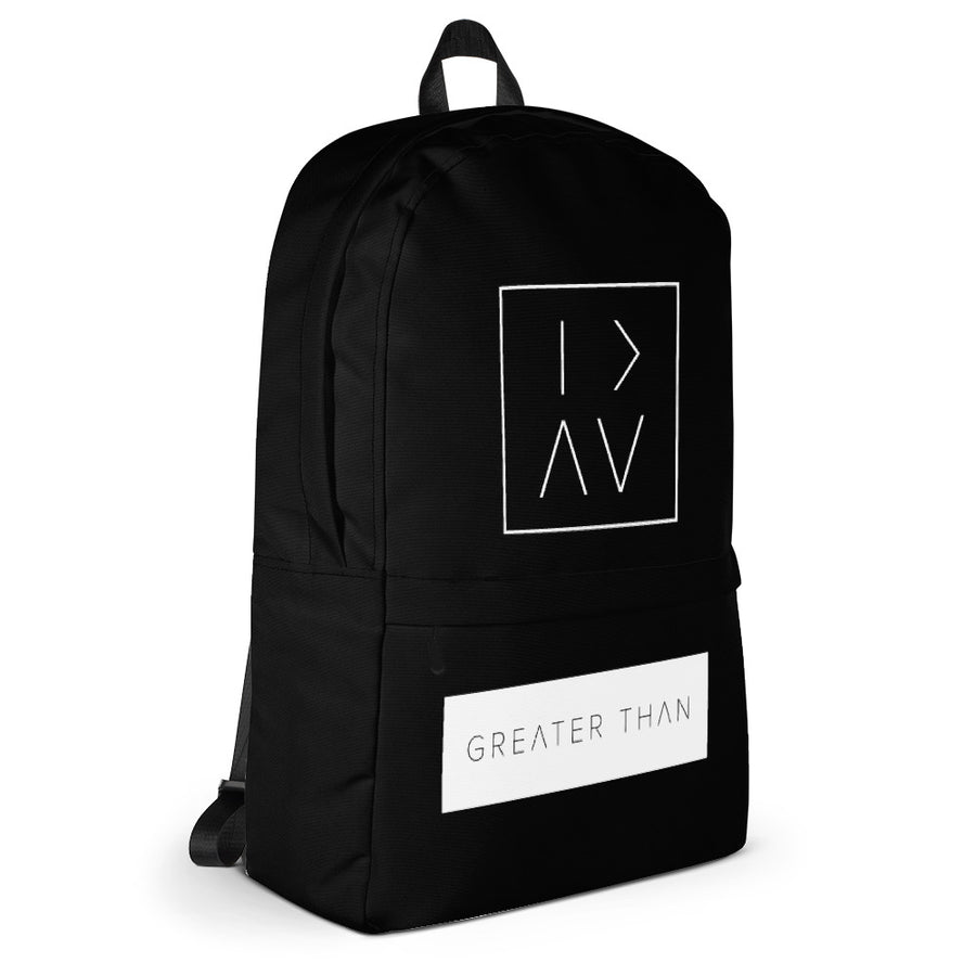 GT BACKPACK