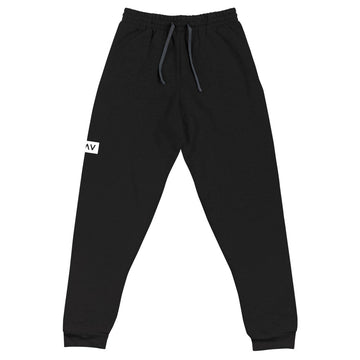 GT SWEATS SIMPLE