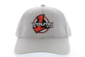Youth1 Hat