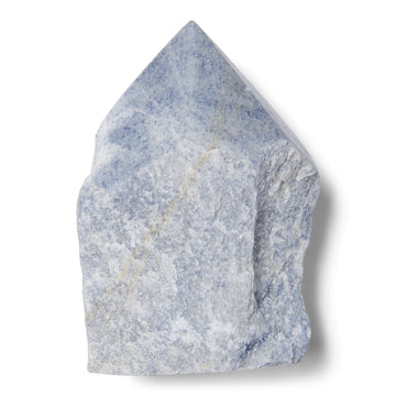 SODALITE RAW POINT